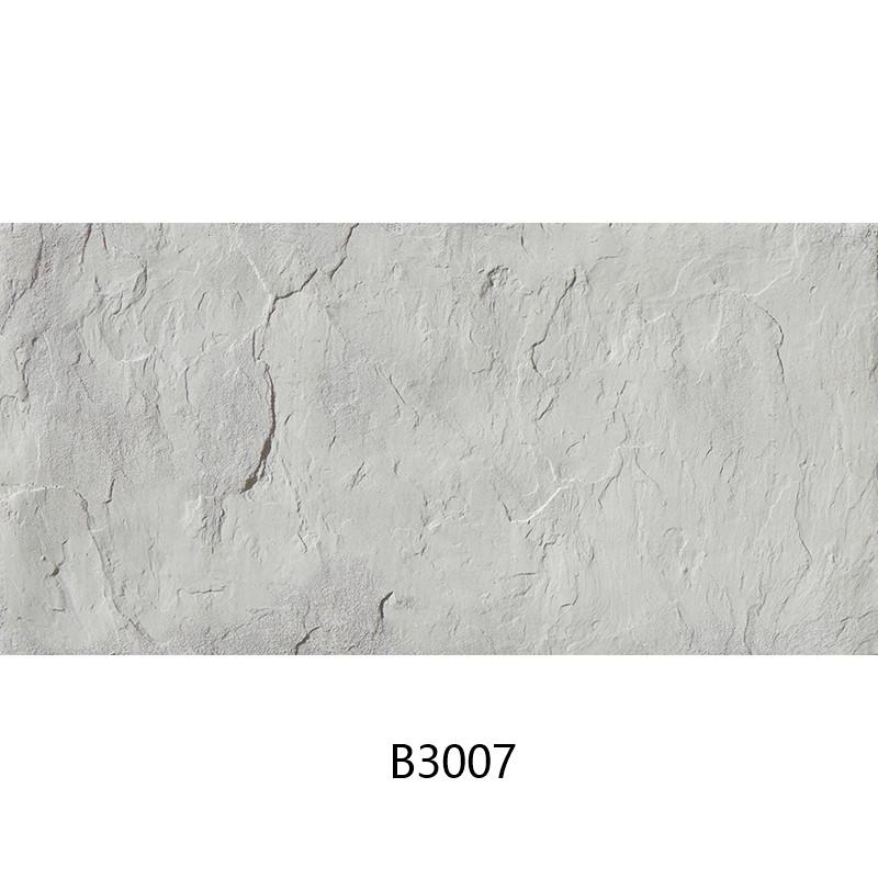 软瓷柔性面砖
