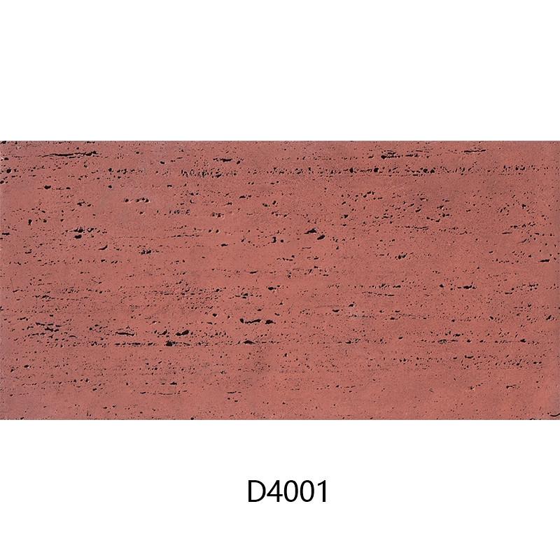 江苏外墙软瓷砖