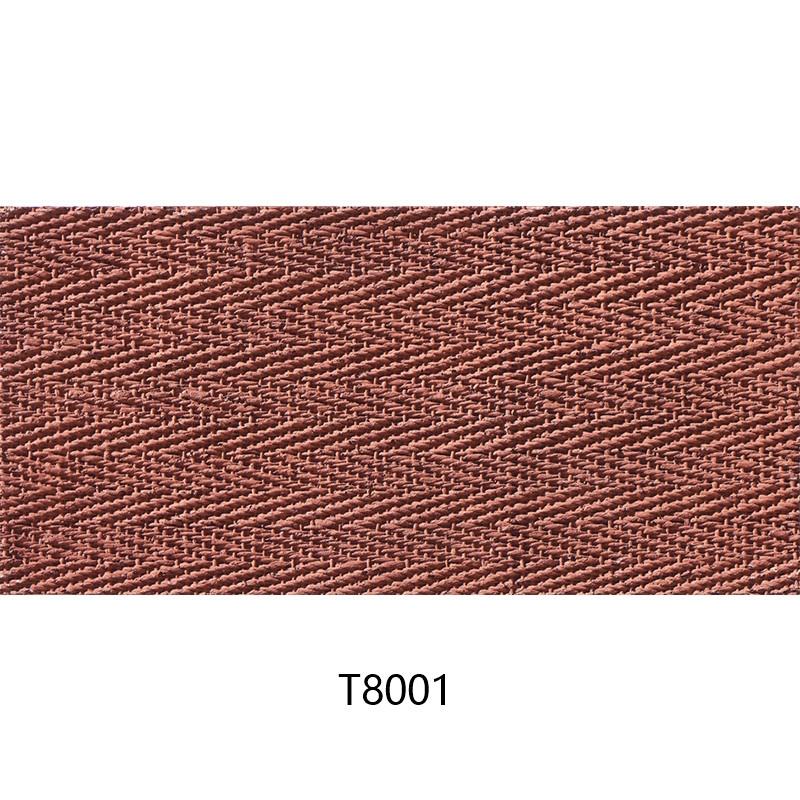 江苏软瓷饰面砖