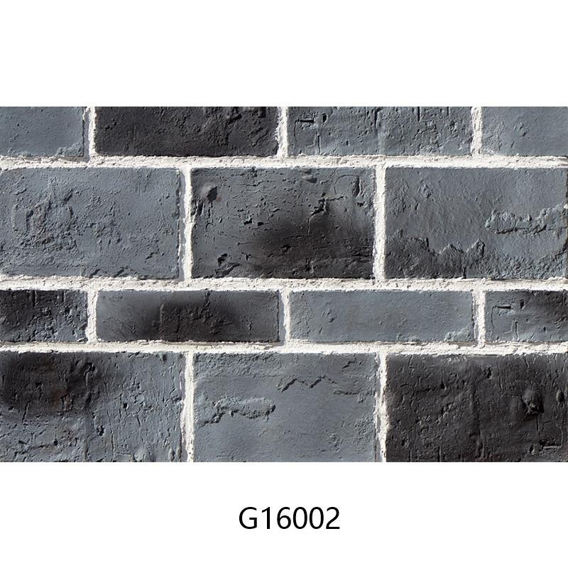 北京柔性软瓷面砖