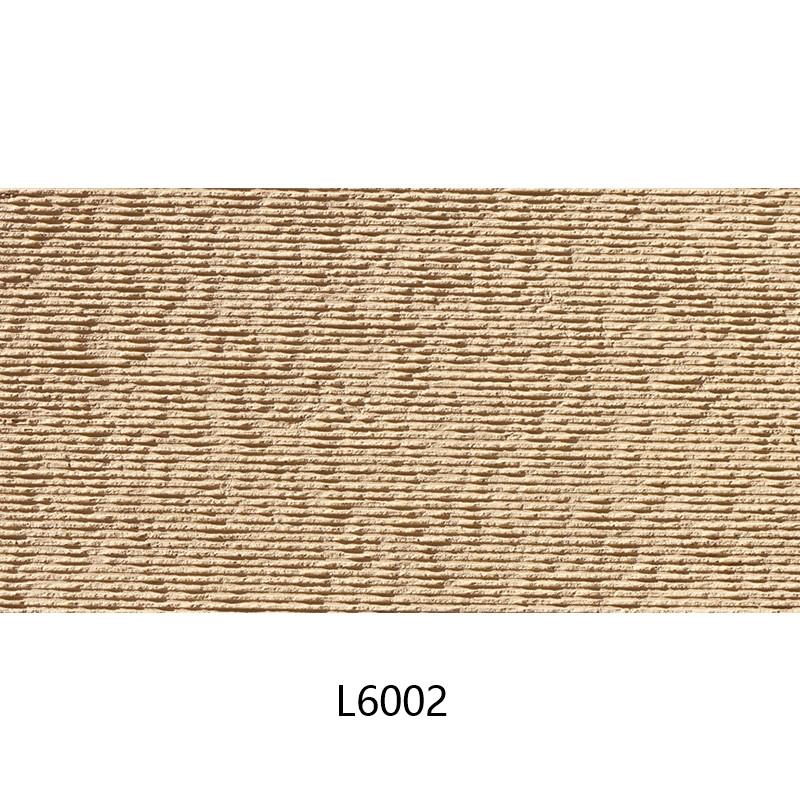 江苏柔性瓷砖