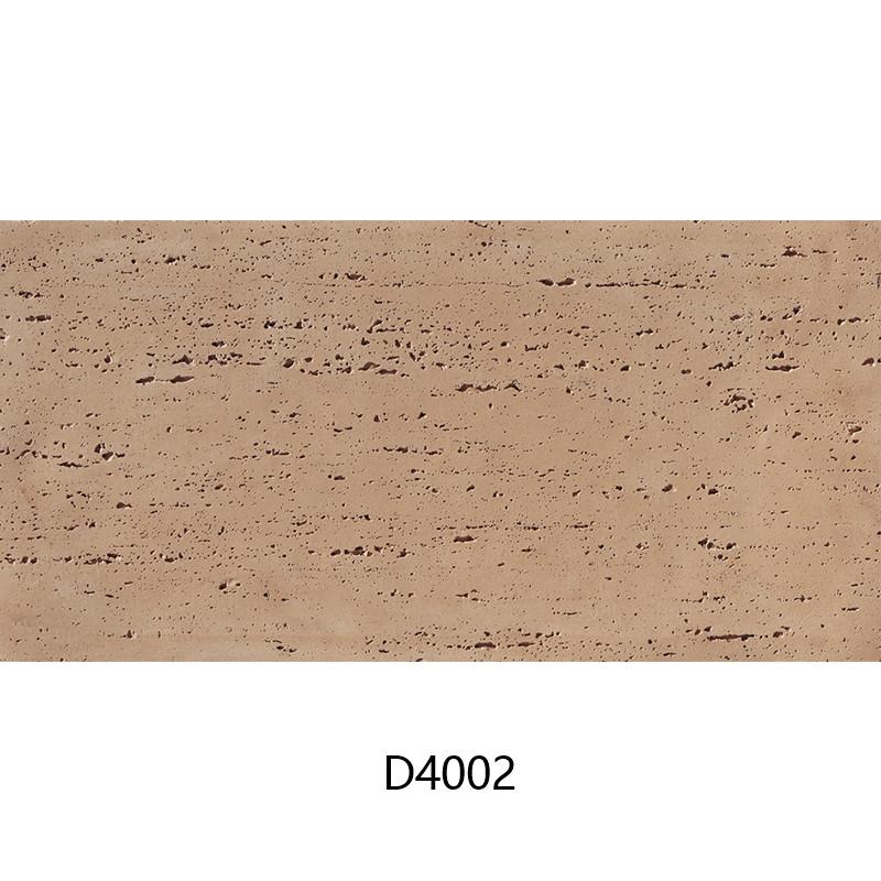 江苏柔性软瓷砖
