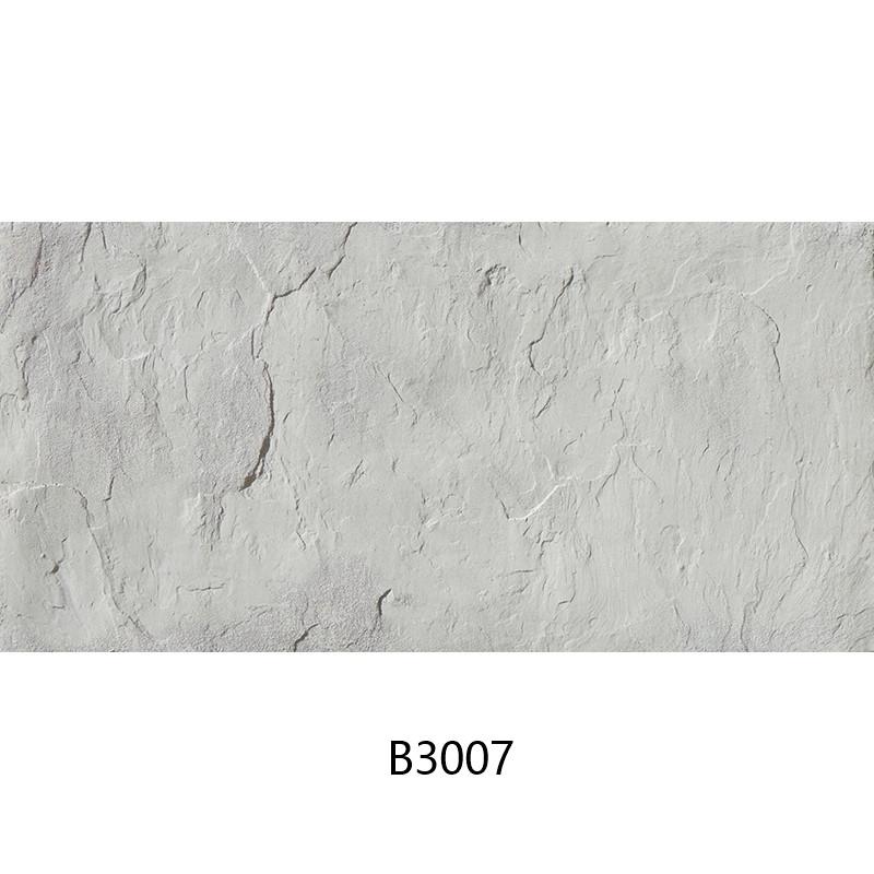 江苏软瓷柔性面砖