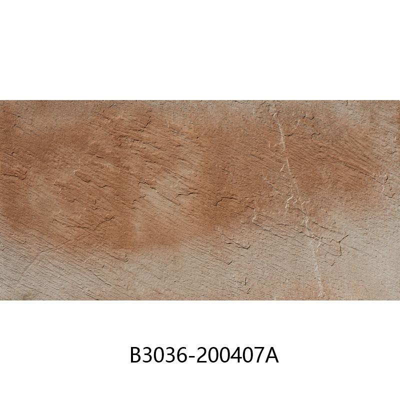 江苏外墙软瓷价格