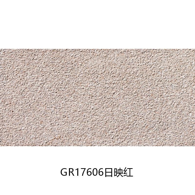 软瓷外墙面砖