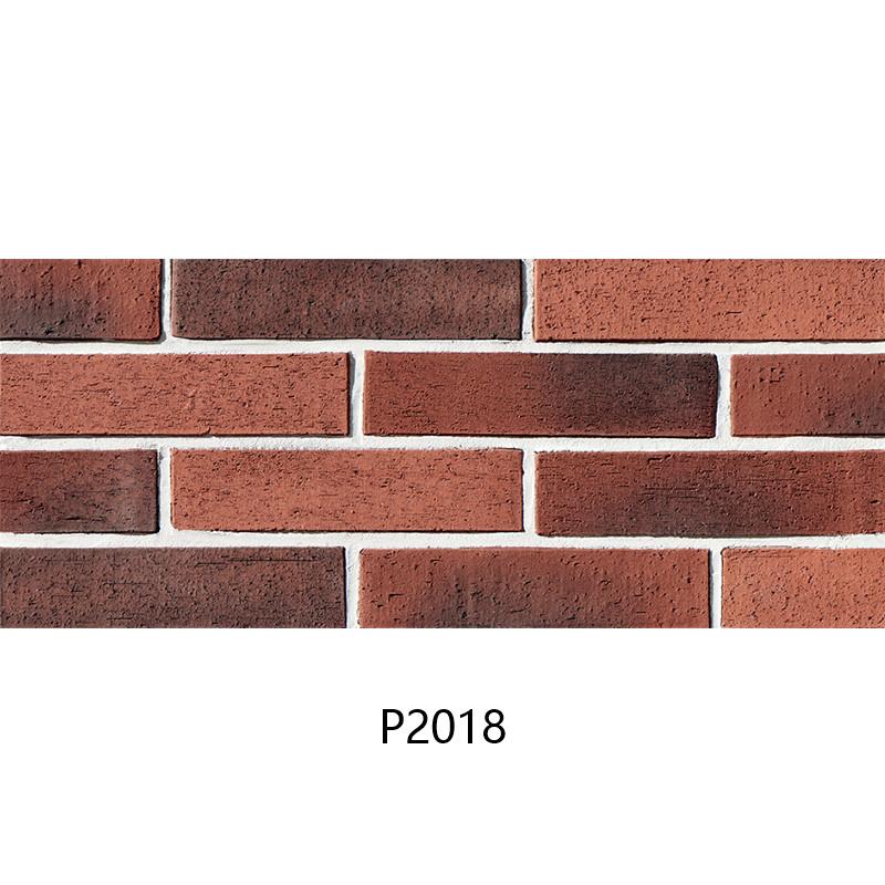 泉州外墙砖
