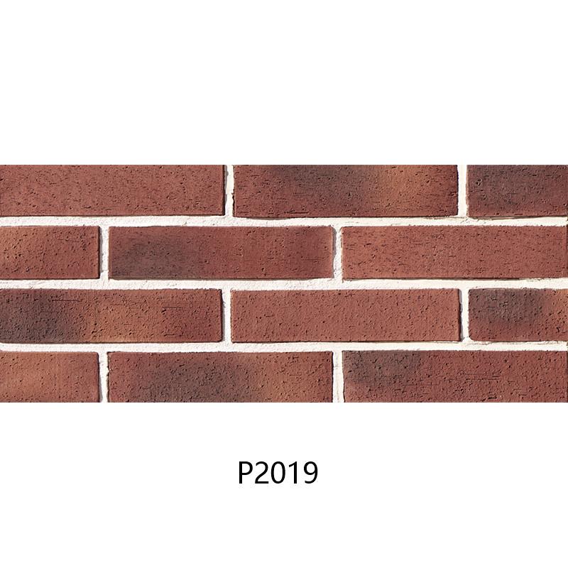 软瓷外墙砖
