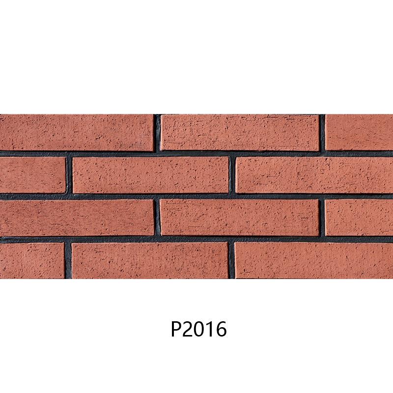 北京软瓷砖
