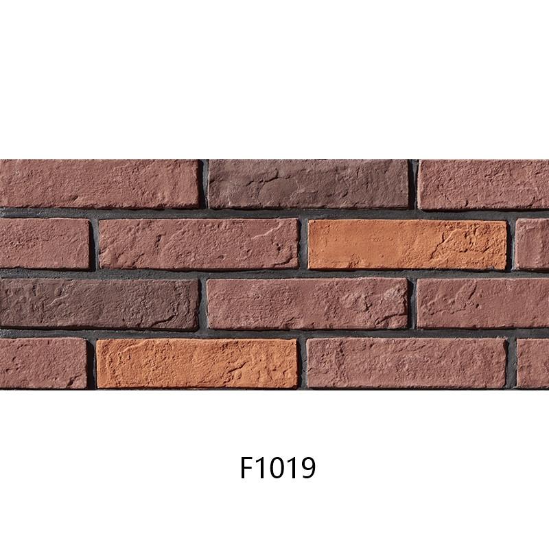 江苏柔性外墙饰面砖