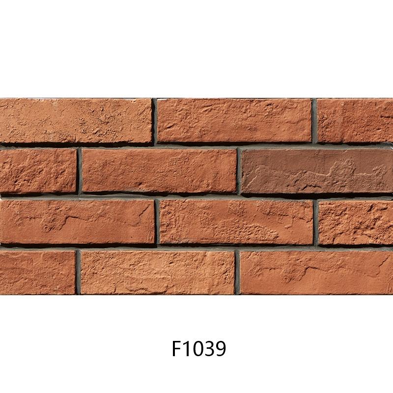 北京软瓷面砖价格