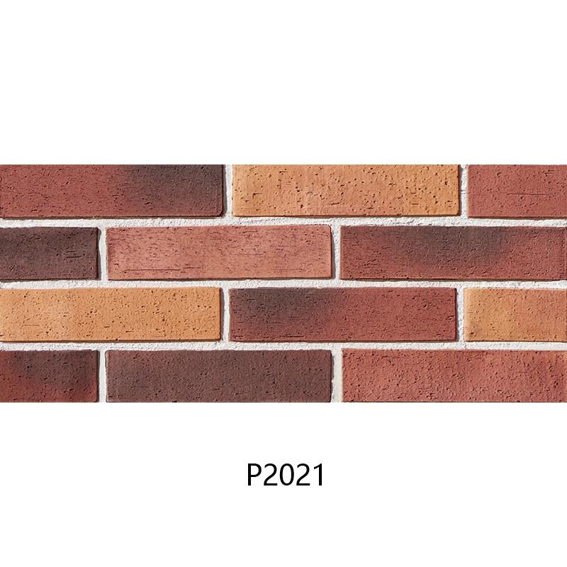 江苏软石砖
