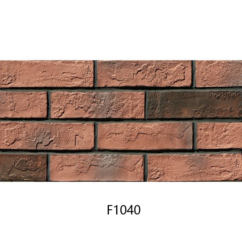 江苏软石面砖