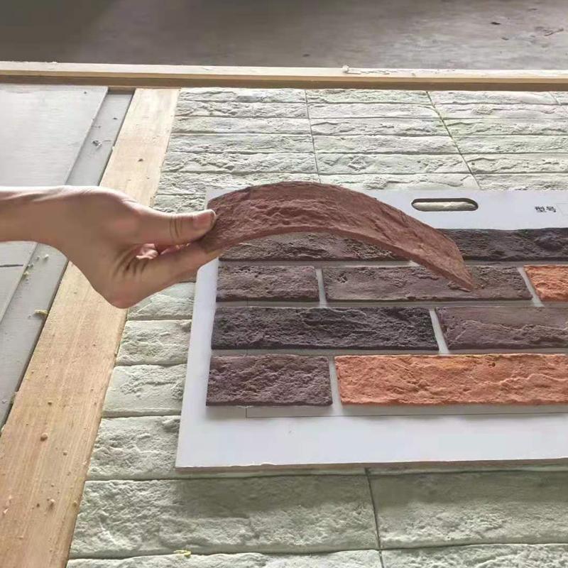 软瓷外墙砖施工常见问题